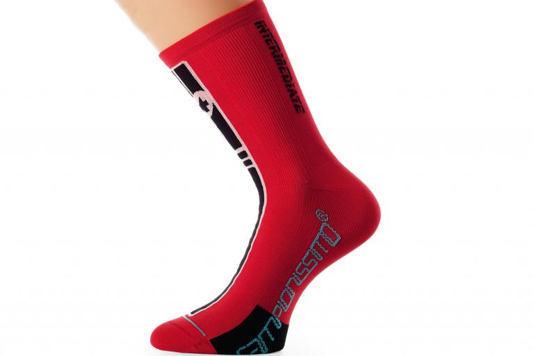 Assos intermediateSocks_s7.jpg
