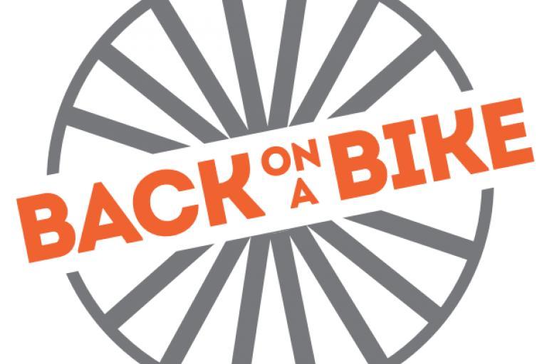 BackonaBike.png