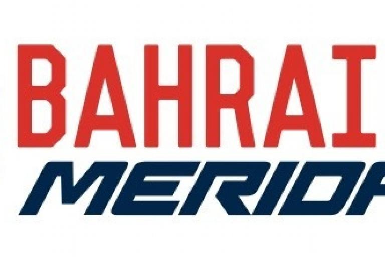 BAHRAIN MERIDA Pro Cycling Team_logo.jpg