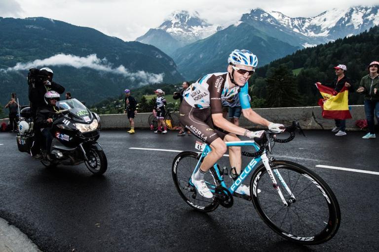 BARDET Romain (AGR2 LA MONDIALE) - Vainqueur de l'étape © .jpg