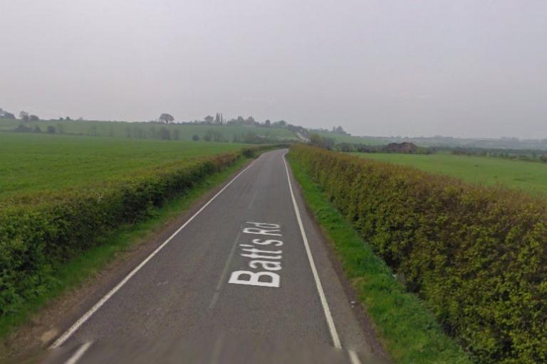 Batts Road, Essex (via StreetView).jpg
