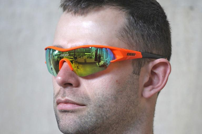 sunglasses reviews  21 of the best cycling sunglasses \u2014 protect your eyes from sun ...