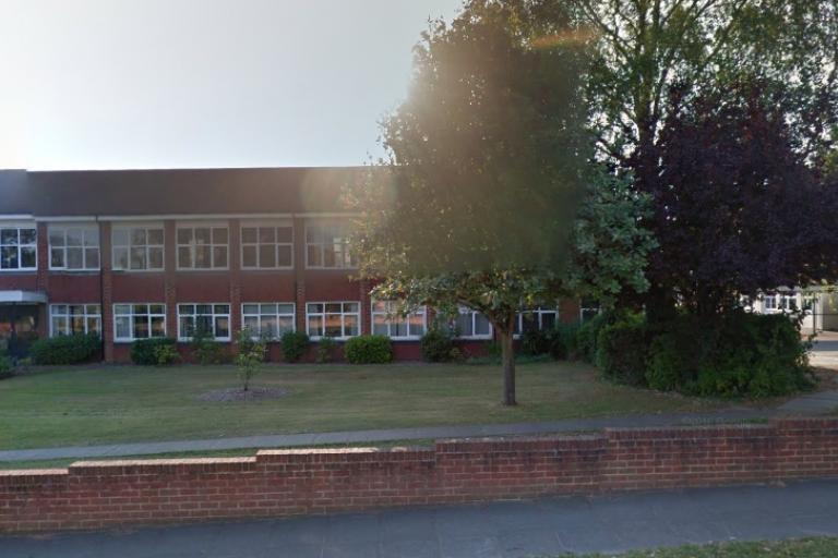 The Beacon School, via StreetView.jpg