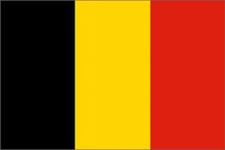 Belgian flag.jpeg