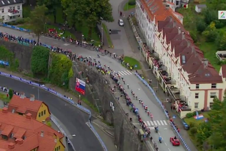 Bergen 2017 men's road race - missing kilometres.PNG