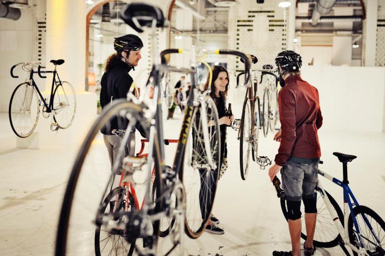 Berlin Bike Show 2 - 1.jpg