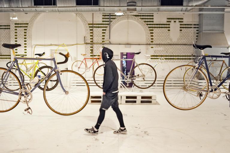 Berlin Bike Show 3 - 1.jpg