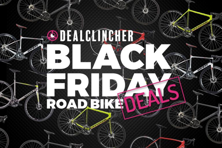 Best Black Friday Road Bike Cycling Deals.jpg