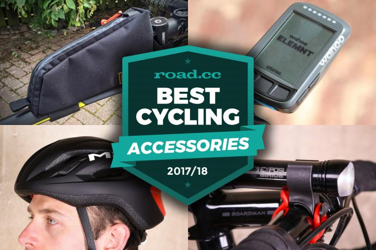 BestCyclingAccessories2017-18.jpg