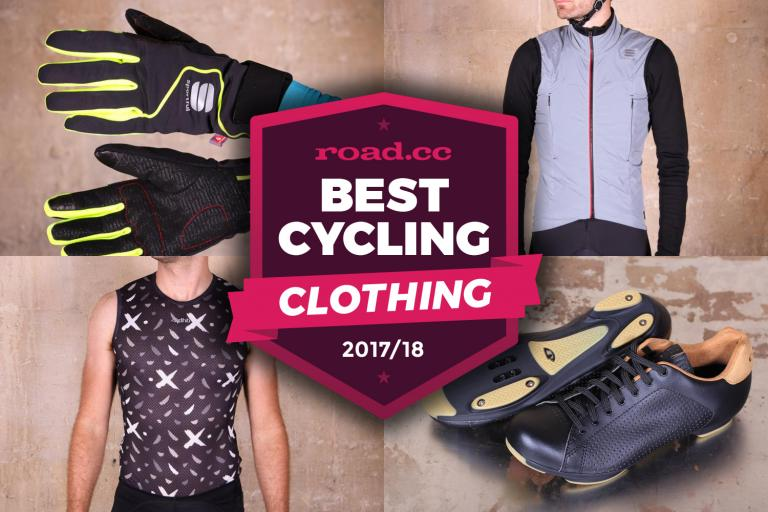 BestCyclingClothing2017-18.jpg