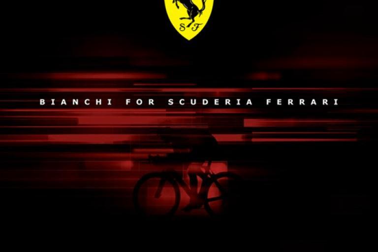 Bianchi Ferrai 1.png