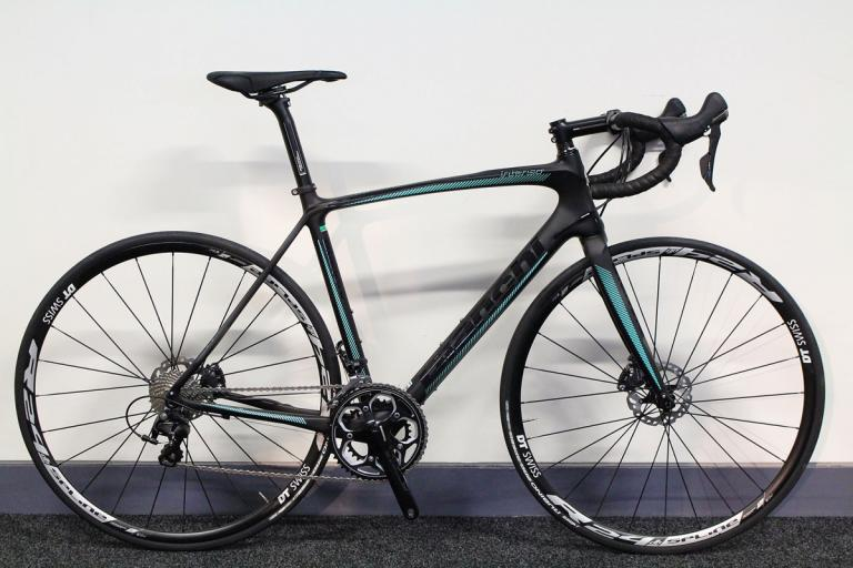 Bianchi Intenso Disc 105 - full bike (1).jpg