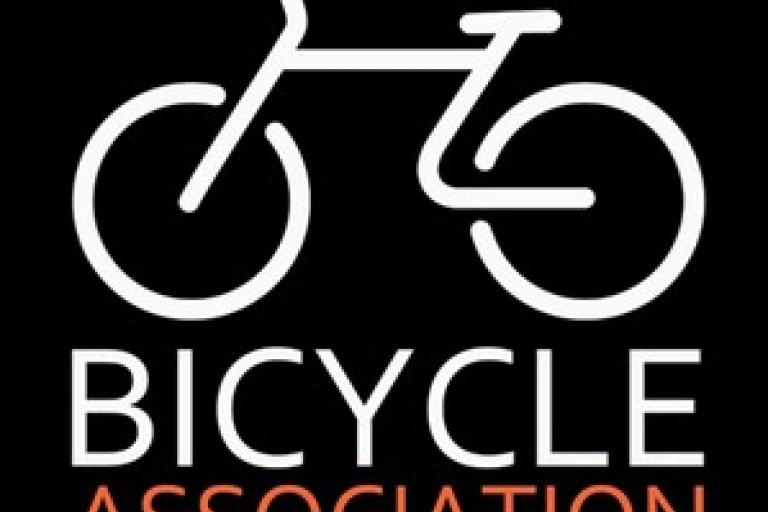 Bicycle Association logo.jpg