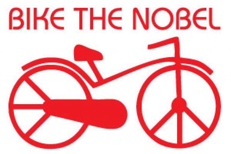 Bike The Nobel.jpg
