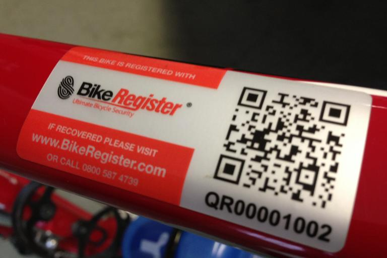 Bike Register.jpg