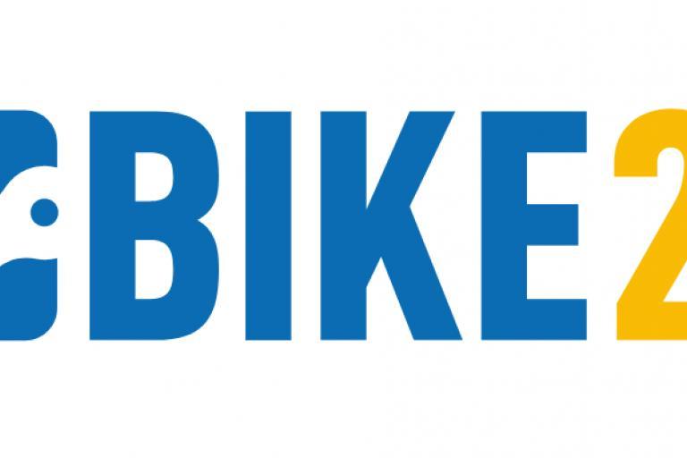 Bike24.PNG