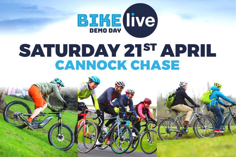 BikeLIVE 2018 Cannock Chase.jpg