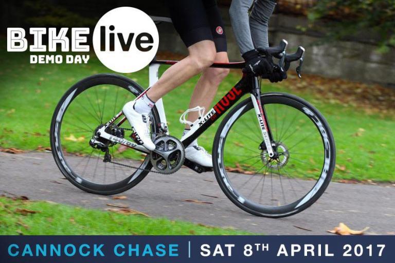bikelive-bikes-rose.jpg