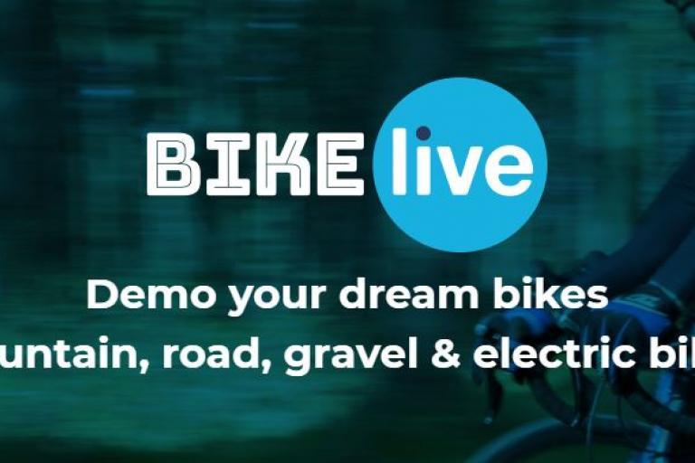 BikeLIVE demo.JPG