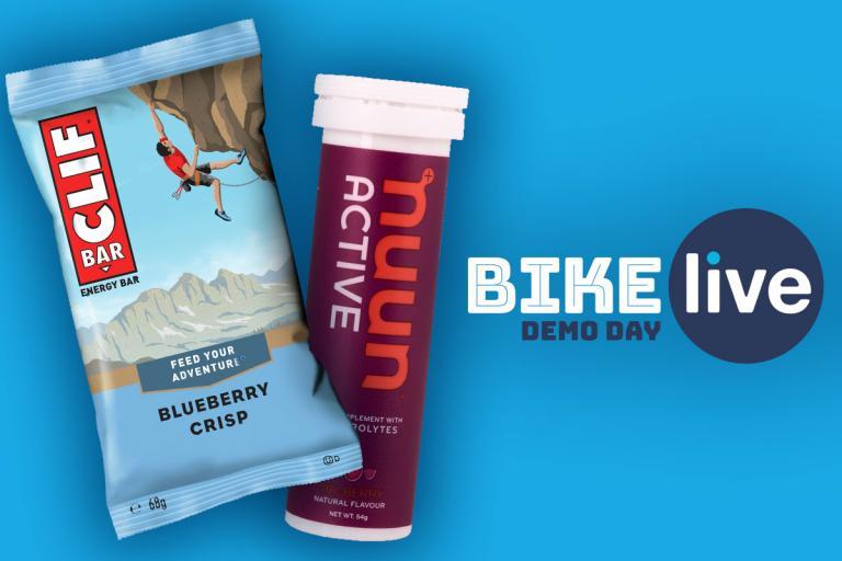 bikelive-nuun-clif.jpg