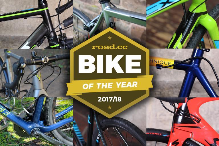 BikeOfTheYear.png