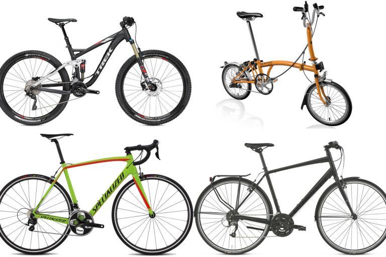 bikes collage.jpg