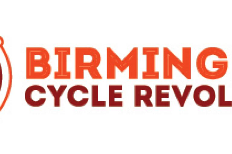 Birmingham Cycle Revolution logo.jpg