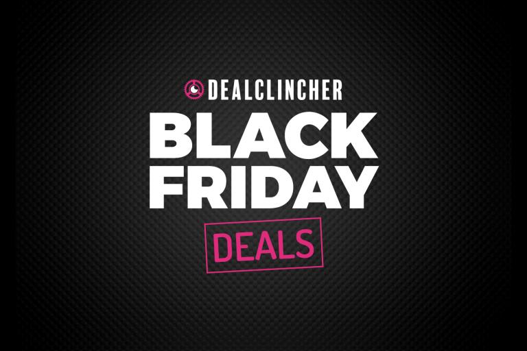 Black Friday Cycling Deals.png