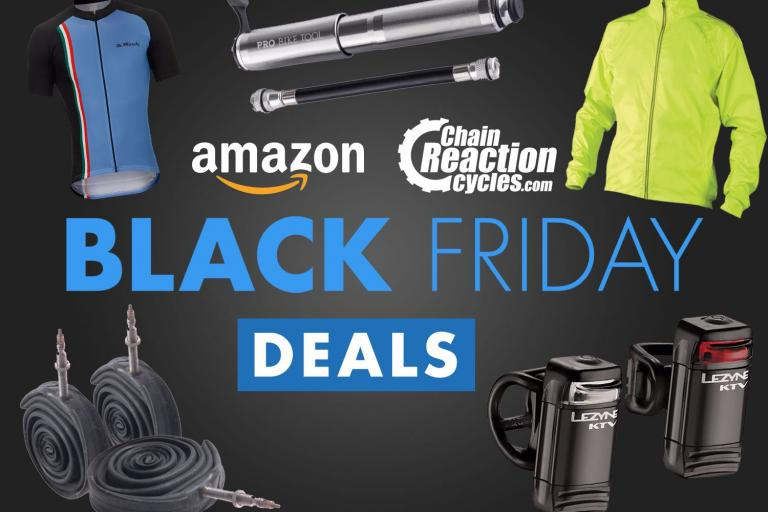 Black Friday deals - Amazon and CRC1.jpg