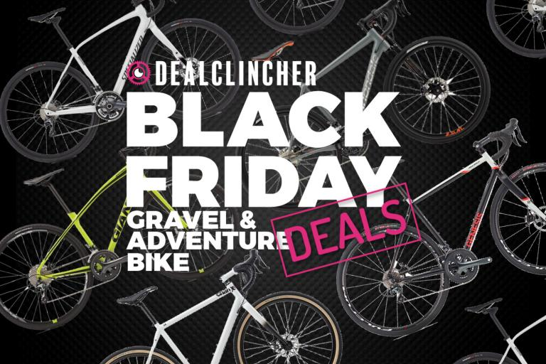 Black Friday gravel and adventure bike Deals.jpg