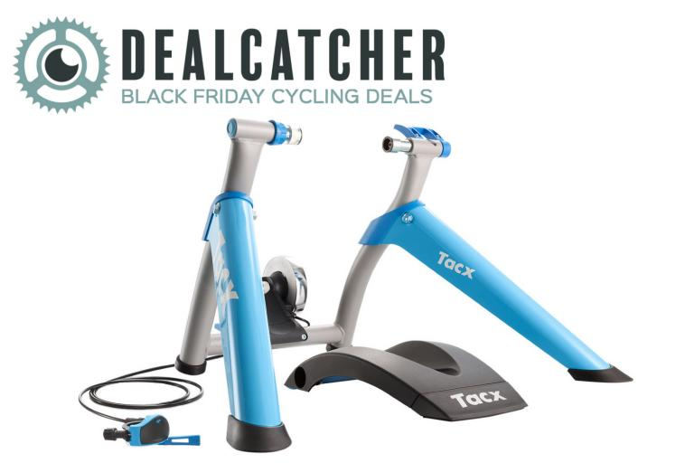 Black Friday Smart Trainer Cycling Deals.jpg