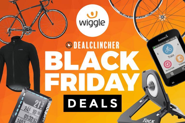BlackFri-Wiggle-1500x1000-new.png