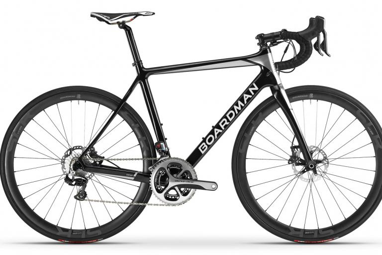 boardman bikes slr endurance disc .jpg