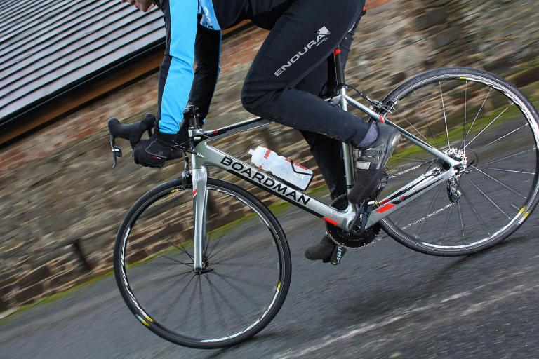 Boardman Road Pro SLR - riding 2.jpg