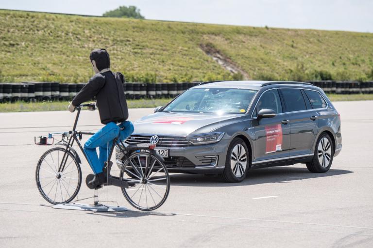 Bosch automated emergency braking.jpg