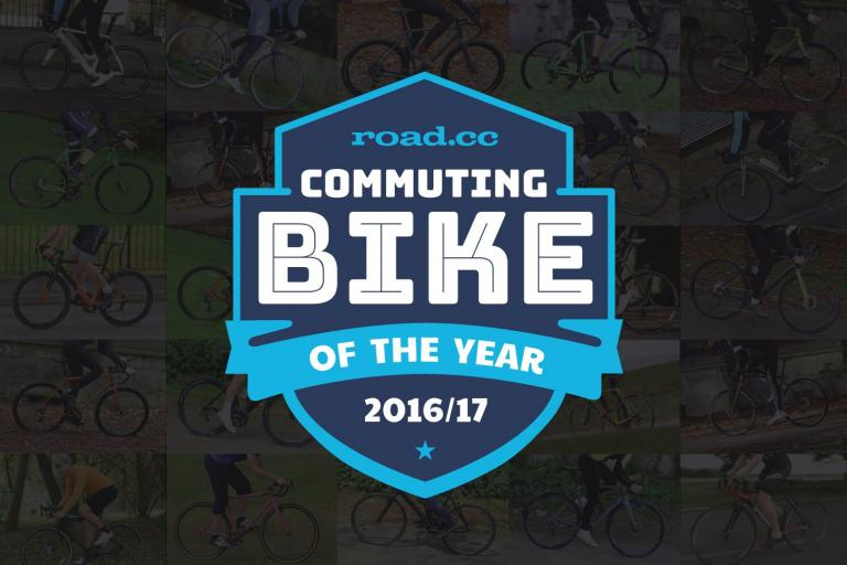 BOTY201617commuting-img.jpg