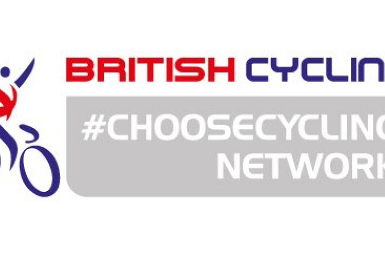British Cycling ChooseCycling network logo.jpg
