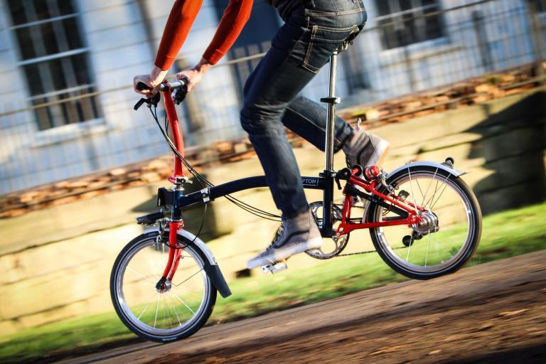 Brompton - riding 3.jpg