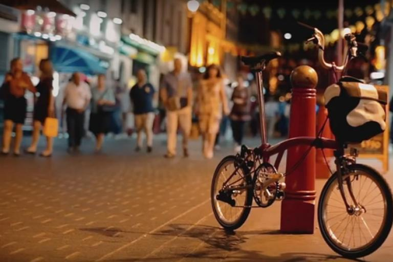 Brompton (taken from IoT YouTube video).jpg