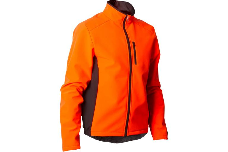 B'Twin 100 Warm Cycling Jacket.jpg