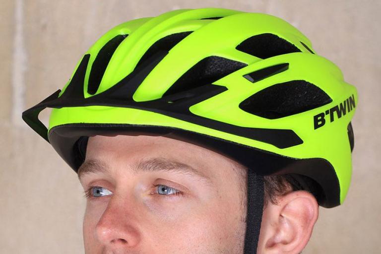 btwin-500-bike-helmet.jpg