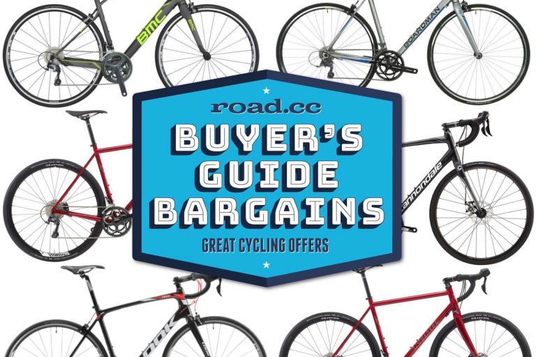 Buyers Guide Bargains 2016_12_11.jpg