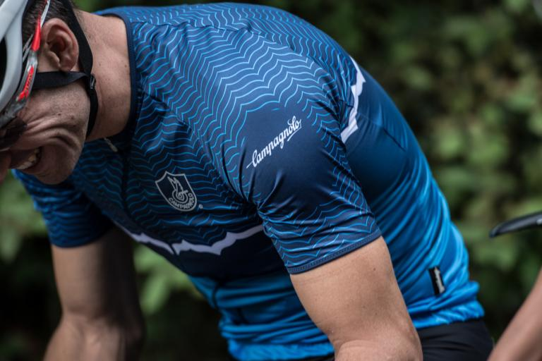Campag QUARZO_jersey_-_short_sleeve_BLUE_4.jpg