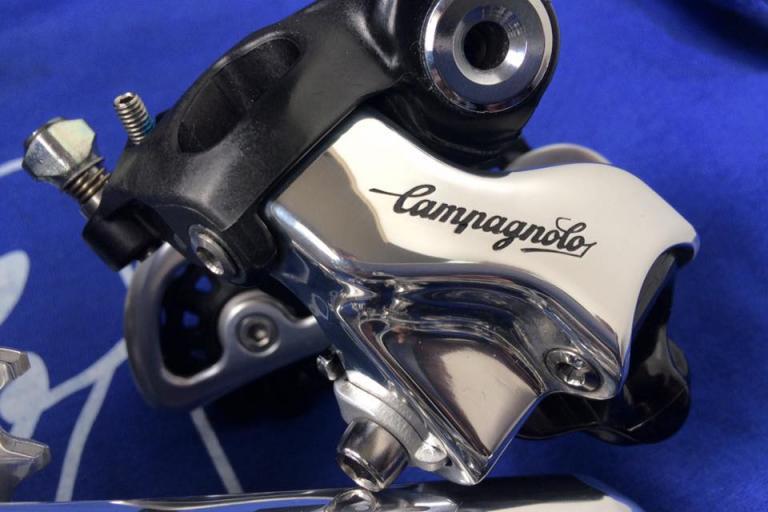 Campagnolo Potenza CycloRetro 5.jpg