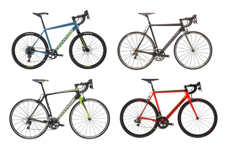 cannondale 2017 range overview.png