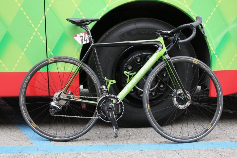 Cannondale-Drapac - 1.jpg