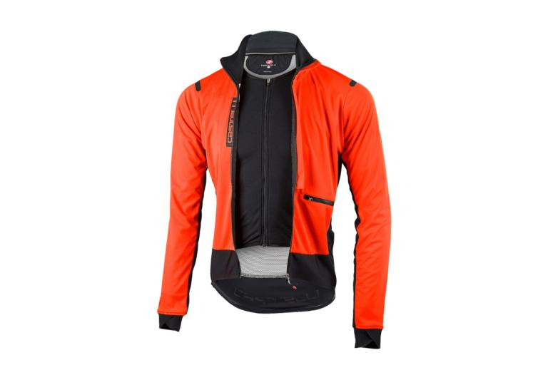 Castelli-Alpha-ROS-Jacket-Cycling-Windproof-Jackets-Orange-Black-AW17-CS175023414-1.jpg