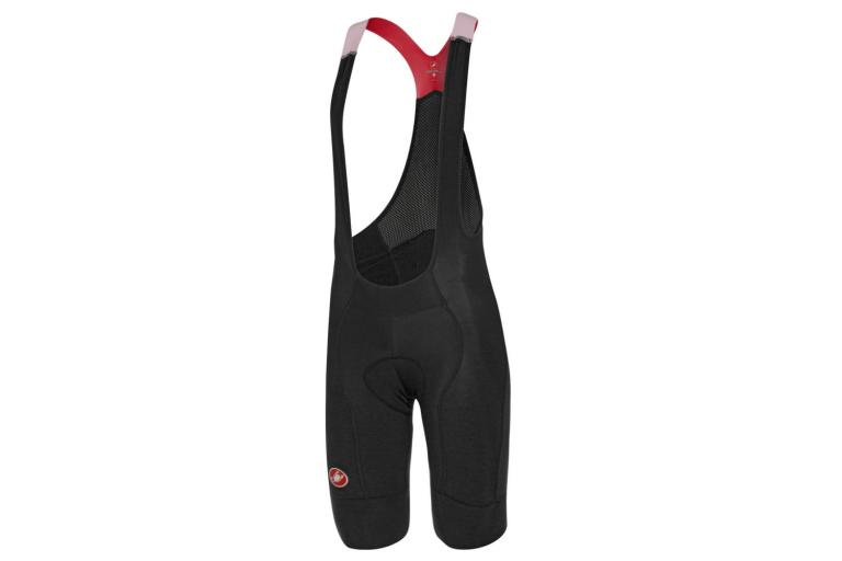 Castelli-Omloop-Thermal-Bib-Shorts-Lycra-Cycling-Shorts-Black-Red-AW16-CS165202312.jpg
