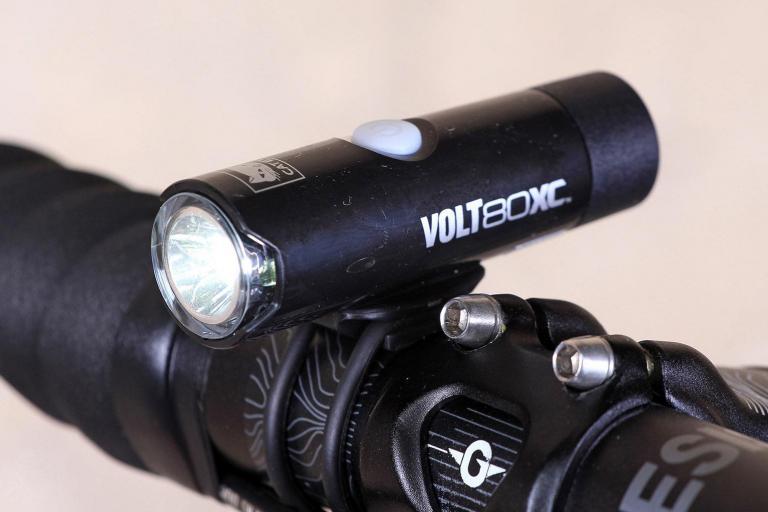Cateye Volt 80 XC.jpg