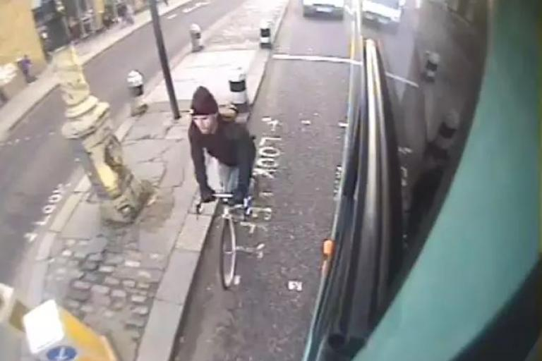 CCTV image released by Metropolitan Police in connection with Karla Roman death.jpeg